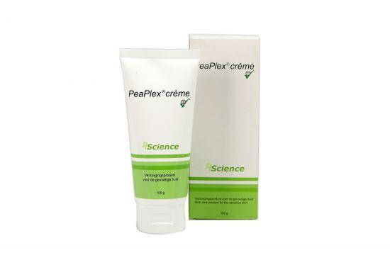 PeaPlex® crème