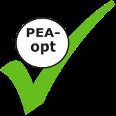PEA-opt