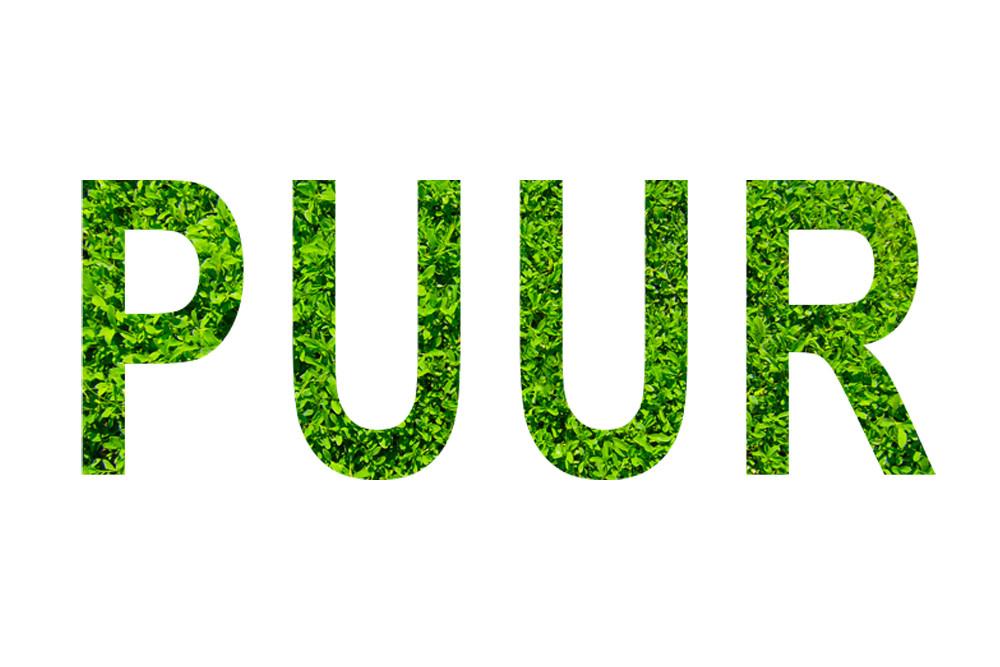PeaPure is – zoals de naam al zegt – puur.