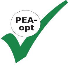PEA-opt®